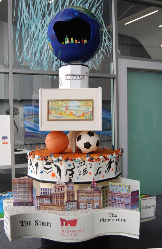 museum-cake-1
