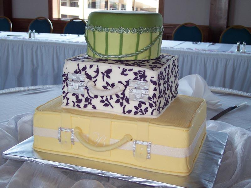 cake026