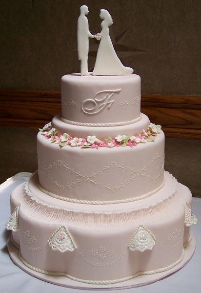 cake043