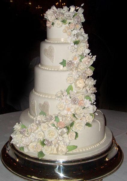 cake124
