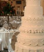 cake001