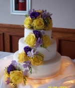 cake017