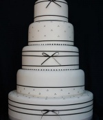 cake061