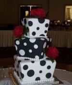 cake066