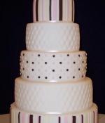 cake105