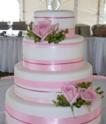 cake113