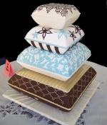 cake120