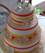 cake129