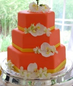 cake132